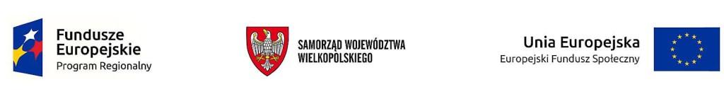 goluchow