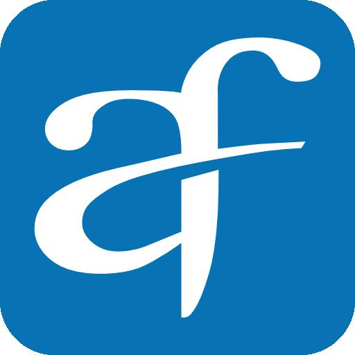Fundacja Akme